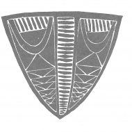 cropped-design-from-Land-between-copy-1.jpg